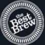Best Brew Singapore